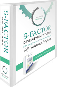 S-Factor Development Program