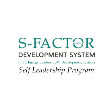 S-FactorSession