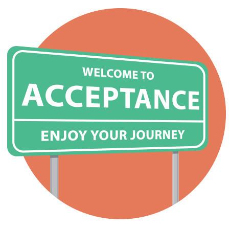 shop-Acceptance