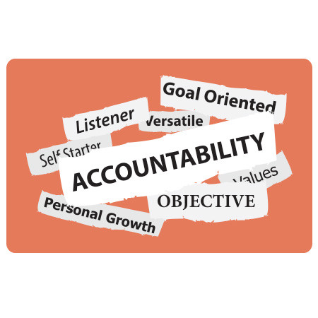 shop-Accountability