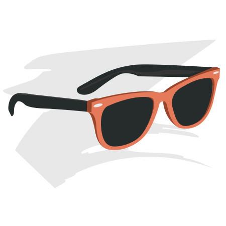 shop-Blind-Spots