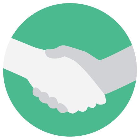 shop-UnspokenAgreements
