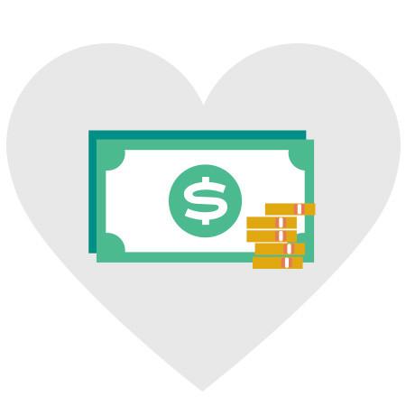 shop-money